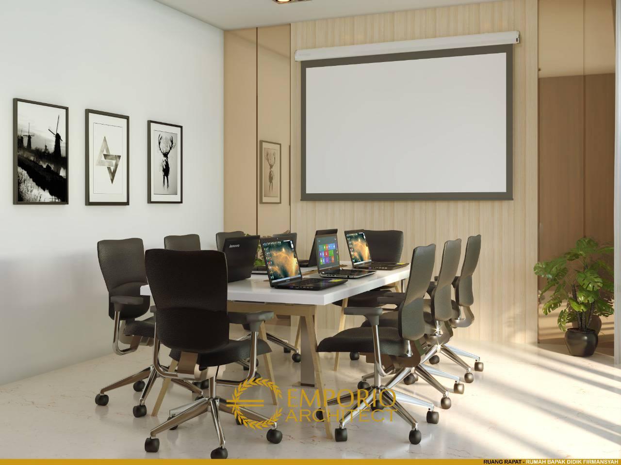 5 inspirasi desain interior ruang kerja minimalis untuk meningkatkan produktivitas part 4 08062004510249641