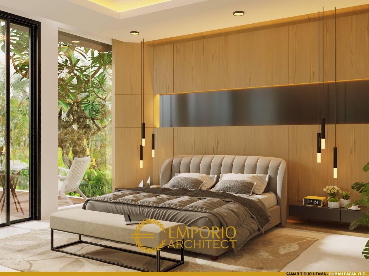 Top 10 Desain Interior Kamar Tidur Yang Sedang Hype Di ...