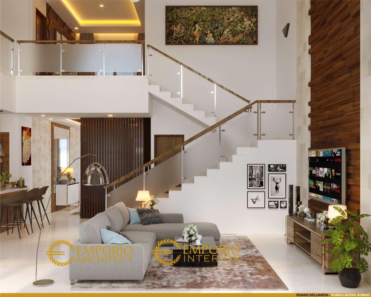 4600 Koleksi Desain Perumahan Jawa Tengah Gratis