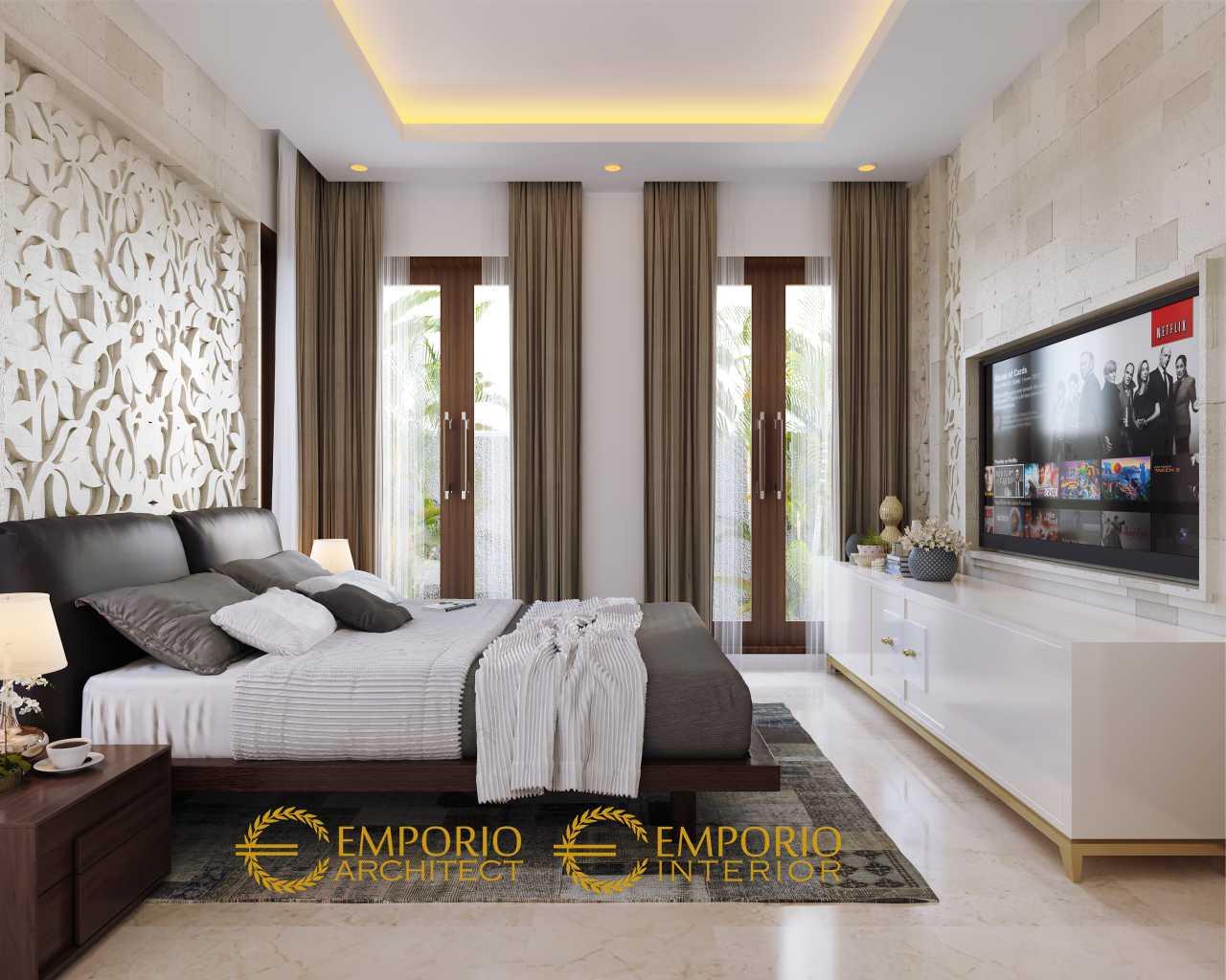 desain interior rumah mr vaibhav dan mr nilesh di india 3747541250220023831 3