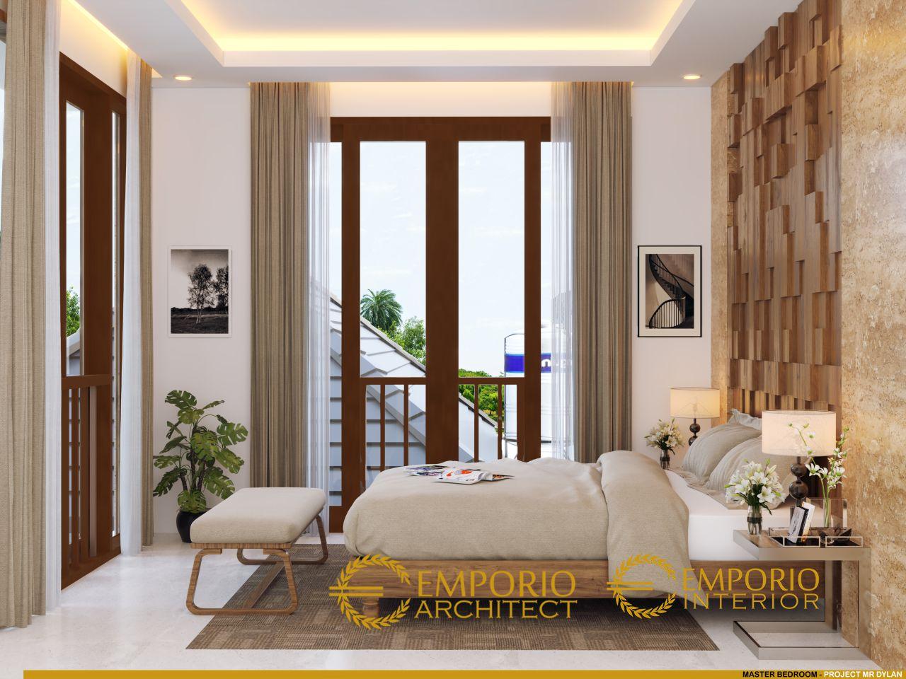 desain interior rumah villa bali 2 lantai mr dylan di tabanan bali 281356734250620022158 5